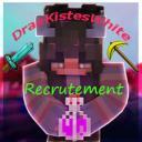 recrutement DraaKistesWhite