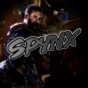 Team Spynx™ Icon