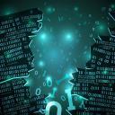 The Hacker's Community