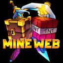 MineWeb Network