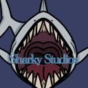 Sharky Studios