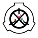 The Anti Anomaly Foundation Site-01