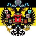 Союз славянского народа