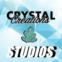 Crystal Creations Server