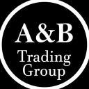 A&B Trading