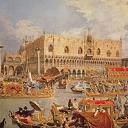 Era of Conquest 1444