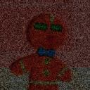 Gingerbread Cult