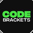 CodeBrackets