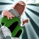 Family Guy Funny Moment