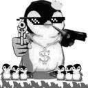 Stare Pingwinki