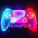 4k-msPOdf