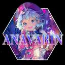 Anavarin ఌ
