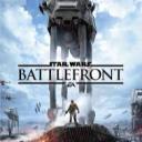 Star Wars Battlefront [D]