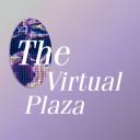 The Virtual Plaza discord server