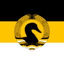 Empire of Ducks