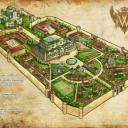 Blakarths, Academy Of Sorcery