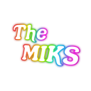 The MIKS (18+)