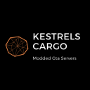 Kestrel's Cargo