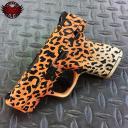 Pistol Whipped BNHA