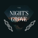 The Night's Grove
