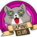ღGaming Clubღ