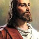 Jesus' Chill Server