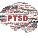Therapist-Moderated Trauma Support