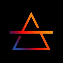 Icon for Prismax Games