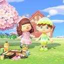 Animal Crossing Hub