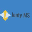 JontyMS's server