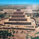 Camp Gilgamesh