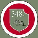 348th Defense Corps