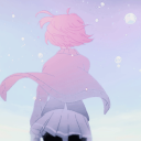 ⁎ ☆  Little Angels  ☆ ⁎