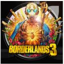 Borderlands 3 Badasses