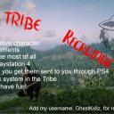 Kiyaya Tribe