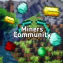 minerscommunity Logo