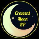 Crescent Moon RP