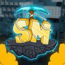 ⛏ SolarMines — Custom OP Prison