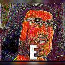 Epic Siege
