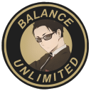 Balance: UNLIMITED