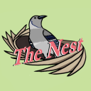 The Nest Streaming Community