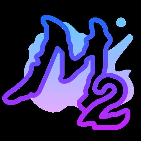 Metin2 Urano Logo