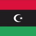 Libya // ليبيا