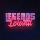 🌇 | Legends Island® -  GTA RP [FERMÉ]