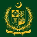 Pakistani Nationalism