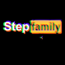 Stepfamily's Gaming Crew