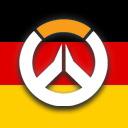 Overwatch - Germany