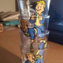 Fallout roleplay