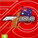 F1 2020 Australia/Oceania
