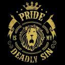 Gods Of Aram